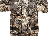 """Летний костюм-трансформер из мембранной ткани """"Атаман"""" (Степной Орёл), фото 5"""