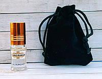 Вдохновляющий аромат Creed Aventus (Криид Авэнтус) от Elite Exlusive Parfume, фото 1