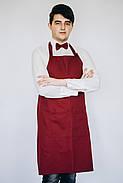 Краватка офіціанта Метелик Vsetex   Бабочка, фото 3