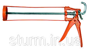 Пистолет для герметика Sturm 1073-04-225