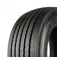 Грузовые шины Goodyear Marathon LHT+, 455 40 R22.5