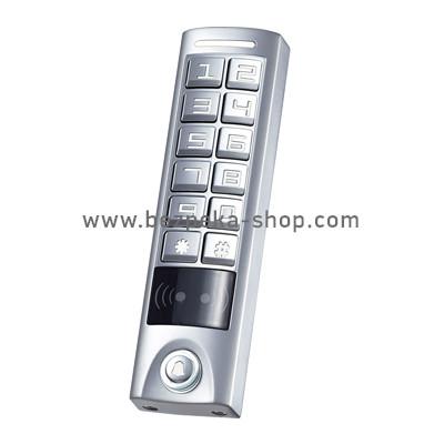 Кодовая клавиатура YK-1168A
