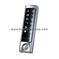 Кодова клавіатура YK-1068A