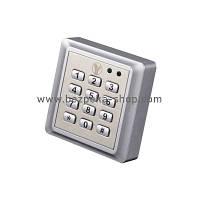 Кодова клавіатура YK-668