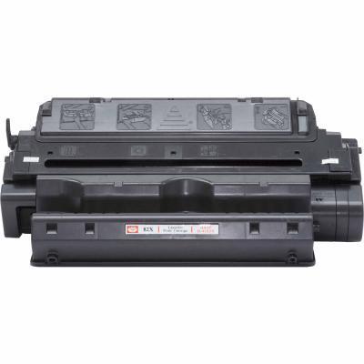 Картридж BASF для HP LJ 8100 аналог C4182X Black (KT-C4182X)