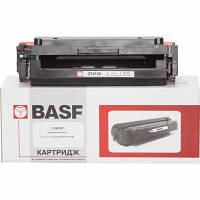 Картридж BASF для HP LJ Pro M452dn/M452nw/M477fdn Black X (KT-CF410X)