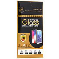 Защитное Стекло 0.3 mm — iPhone 5S
