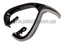 Задняя часть корпуса для утюга Tefal CS-00142383