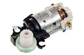 Мотор для ломтерезки Zelmer 793298 (194.5000)