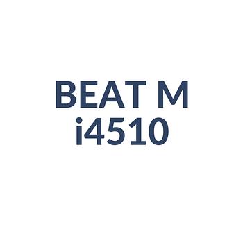 BEAT M (i4510)