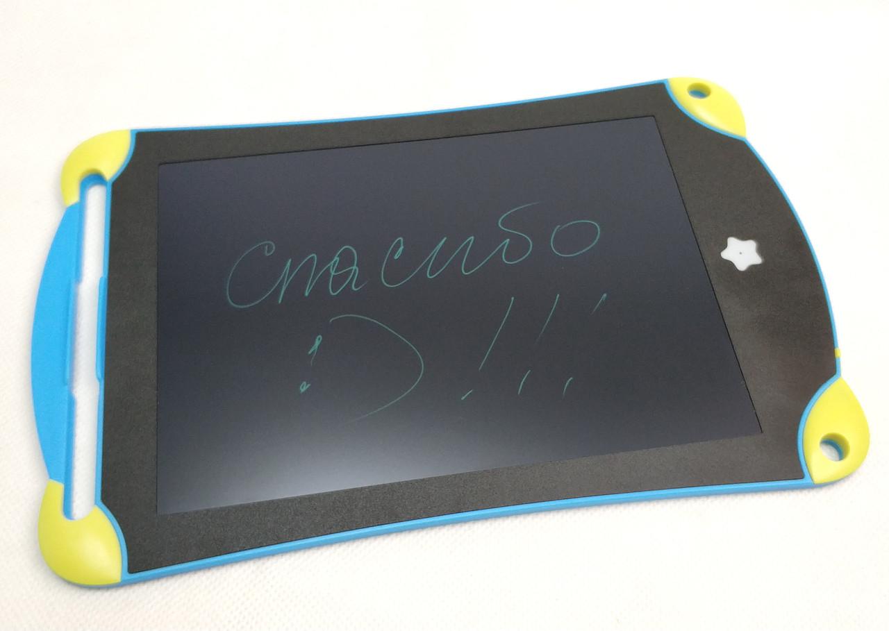 Графический планшет для рисования заметок LCD 8.5 AS1085B