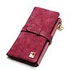 Модний жіночий гаманець, гаманець, фото 2