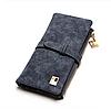 Модний жіночий гаманець, гаманець, фото 3