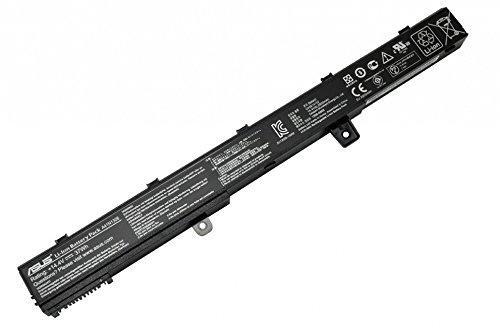 Оригинальная батарея для ноутбука Asus X551M, X551MA, F551MA, X551C, X551CA (A31N1319, A41N1308) АКБ