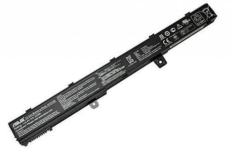 Оригинальная батарея для ноутбука Asus X551M, X551MA, F551MA, X551C, X551CA (A31N1319, A41N1308) АКБ, фото 2