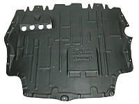 Защита двигателя Volkswagen Passat B6 05-10 (дизель).