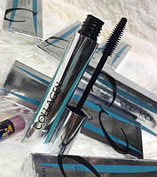 Тушь для ресниц Collagen Waterproof Mascara