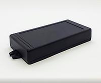 Корпус Z34U для радиоэлектроники 129х68х24, фото 1