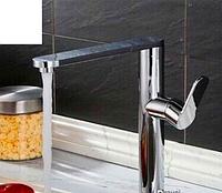Смеситель для кухонной раковины   1-115, фото 1