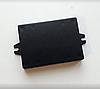 Корпус Z53U для электроники 90х65х22