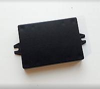 Корпус Z53U для электроники 90х65х22, фото 1