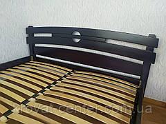 """Кровать двуспальная """"Токио"""" (190/200х180), фото 2"""