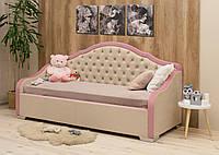 Детская кровать Corners Луиза, фото 1