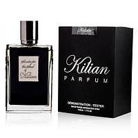 Парфюмированная вода Kilian Smoke for the Soul для мужчин и женщин