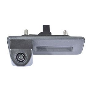 Штатна камера заднього виду AudioSources SKD770 Skoda