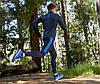 Мужские спортивные трико от тсм tchibo размер М 50
