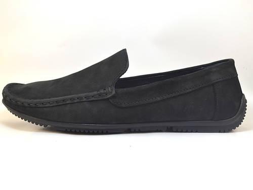 """""""Max fon Badden"""" интернет магазин мужской и женской обуви больших размеров"""