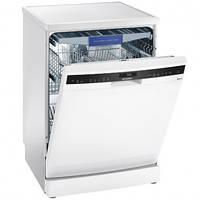Посудомоечная машина SIEMENS SN258W02ME (60см)