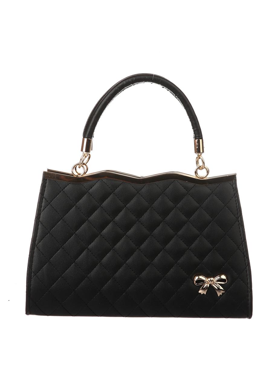 Женская сумка CC6436