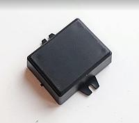 Корпус Z68U для электроники 66х49х28, фото 1