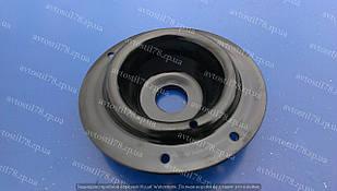 Чашка (проставка) верхняя передней пружины Авео GM - 96535009