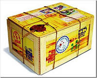 Как правильно получить посылку на почте?