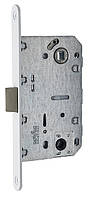 Механізм під WC 2056  MVM (в асортименті)