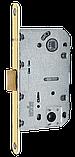 Механізм під фіксатор WC 2056 MVM хром матовий, фото 5