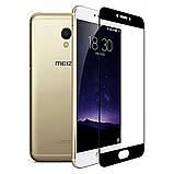 Meizu MX6 3/32 Gold, фото 7