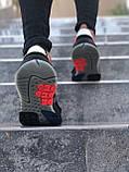 Кросівки Adidas Nite Jogger, фото 4