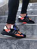 Кросівки Adidas Nite Jogger, фото 2