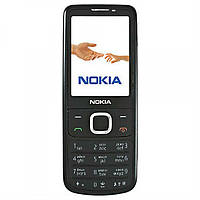 Nokia N6700 classic black, фото 1