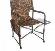 Столы,стулья, кресла
