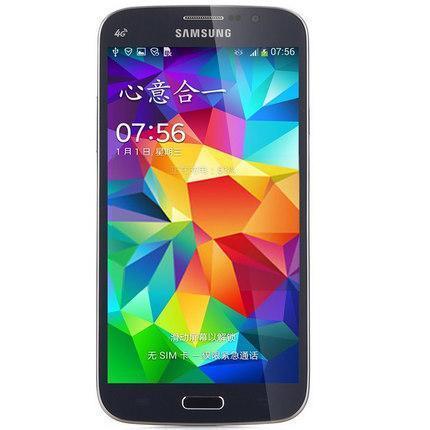 Samsung GT-I 9158V