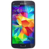Samsung GT-I 9158V, фото 1