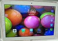 "Игровой Планшет ZL10 3G  10.1"" (2gb RAM | 32gb ROM | Quad Core | Multi-Touch)"