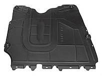 Защита двигателя Fiat Doblo II от 2009- (51844337)