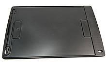 Графический планшет для рисования заметок LCD 8.5 1085A черный, фото 2