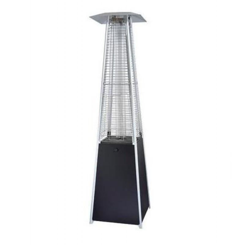 Enders Pyramide Уличный газовый обогреватель 9.3 кВт