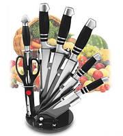 Набір ножів 8 предметів BN-402